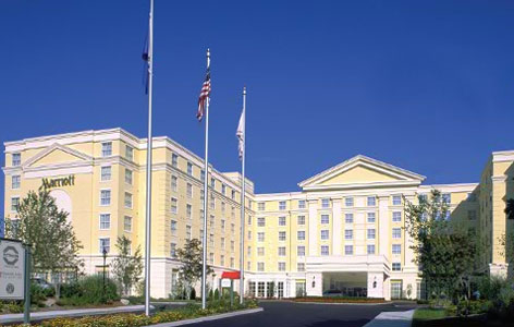 Mystic Marriott Hotel And Spa Meetings.jpg