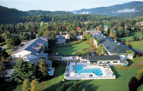 Stoweflake Mountain Resort And Spa Meetings.jpg