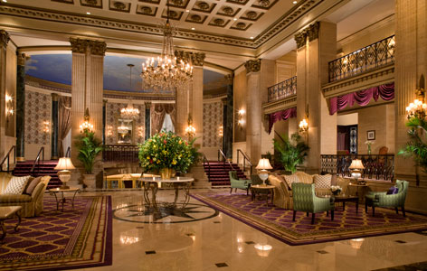 The Roosevelt Hotel New York 6.jpg