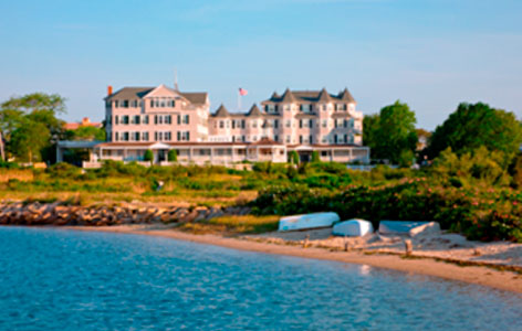 Harbor View Hotel And Resort Massachusetts.jpg