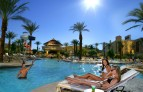 South Point Hotel Casino And Spa.jpg