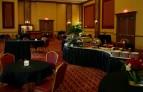 South Point Hotel Casino And Spa Las Vegas 2.jpg