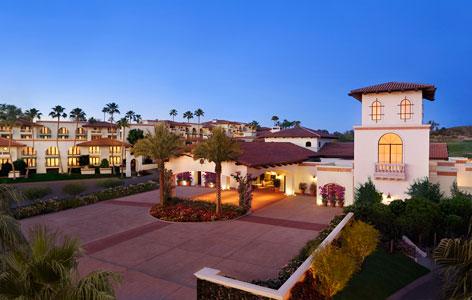 Arizona Grand Resort Meetings 4.jpg