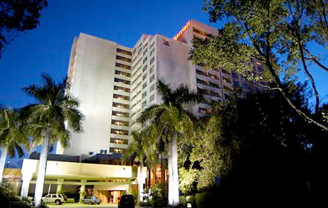 Marriott North Fort Lauderdale Meetings.jpg