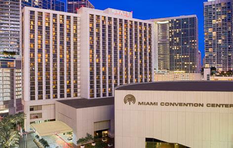 Hyatt Regency Miami Meetings.jpg