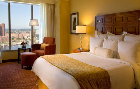 Baltimore Marriott Waterfront Maryland.jpg