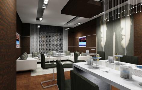 Hotel Beaux Arts Miami 4.jpg