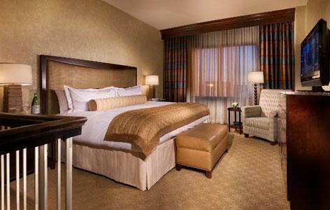 Intercontinental Dallas Spa 3.jpg