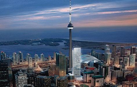 The Ritz Carlton Toronto Canada 2.jpg