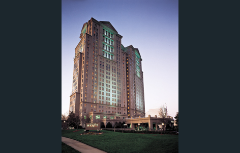 Grand Hyatt Atlanta In Buckhead Meetings 2.jpg