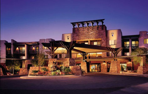 Hilton Sedona Resort And Spa 2.jpg