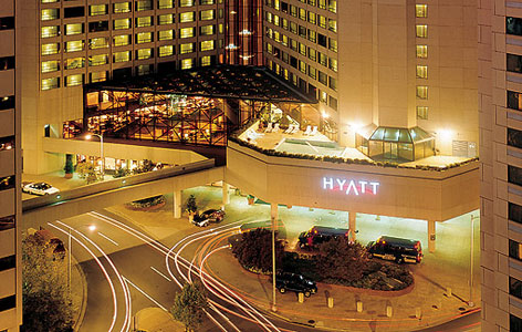 Hyatt Regency Crystal City Arlington.jpg