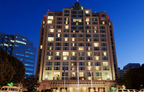 Hilton Los Angelesnorthglendale And Executive Meeting Center California.jpg