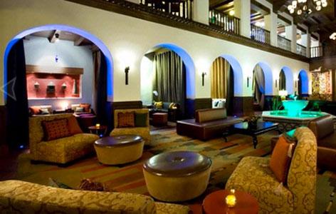 Hotel Andaluz Albuquerque.jpg