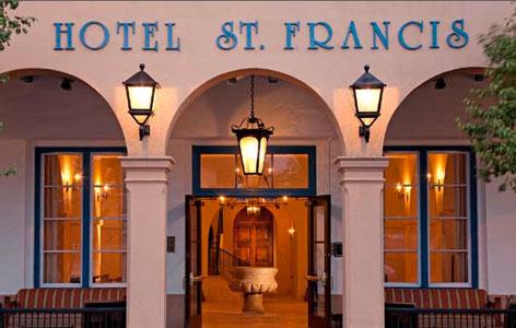 Hotel St Francis Santa Fe.jpg