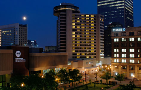 Hyatt Regency Louisville Kentucky.jpg