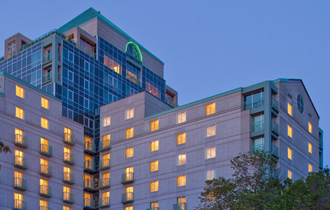 Hyatt Regency Sacramento California.jpg