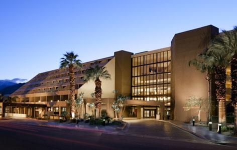 Hyatt Regency Suites Palm Springs California.jpg