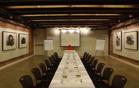 21c Museum Hotel Meetings.jpg