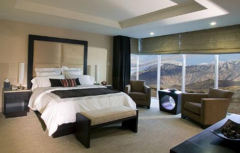 Agua Caliente Casino Resort Spa Meetings.jpg