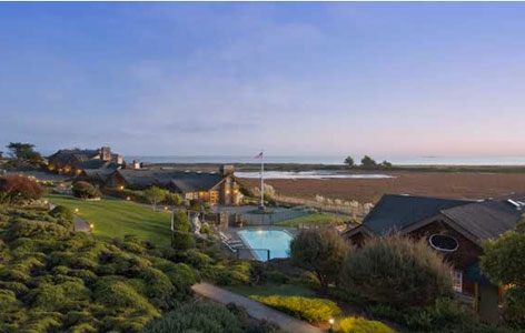 Bodega Bay Lodge And Spa Meetings.jpg