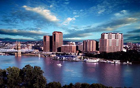 Cincinnati Marriott At Rivercenter Meetings.jpg