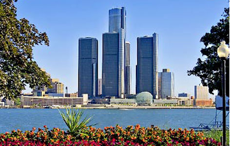 Detroit Marriott At The Renaissance Center Meetings.jpg