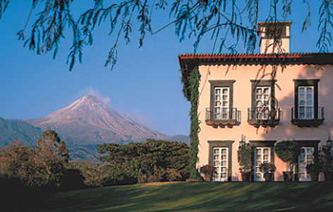 Hacienda De San Antonio Meetings.jpg