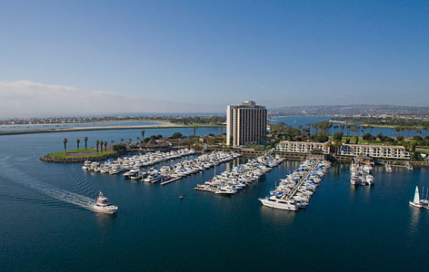 Hyatt Regency Mission Bay Spa And Marina 2.jpg