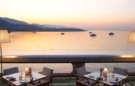 Fairmont Monte Carlo Meetings.jpg