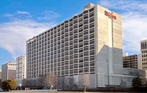 Hilton Crystal City At Washington Reagan National Airport Meetings.jpg