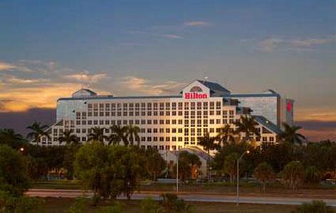 Hilton Deerfield Beachboca Raton Meetings.jpg