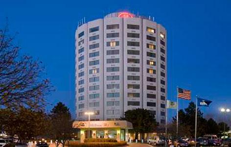 Hilton Oak Lawn Meetings.jpg