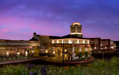 Hilton Scottsdale Resort And Villas Meetings.jpg