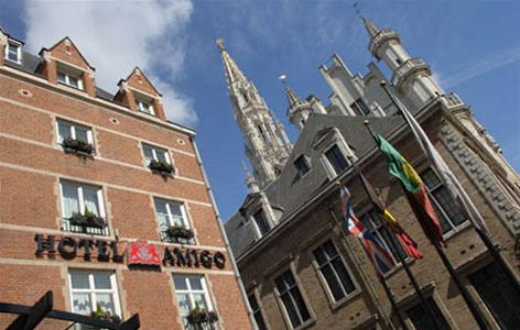 Hotel Amigo Brussels Meetings.jpg