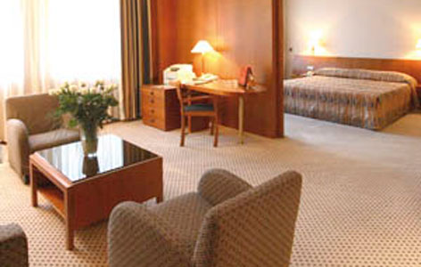 Hotel Le Royal Luxembourg Meetings.jpg