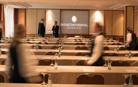 Intercontinental Frankfurt Meetings.jpg