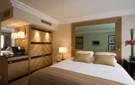 Jumeirah Lowndes Hotel Meetings.jpg