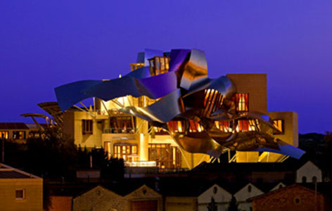 Hotel Marques De Riscal Meetings.jpg