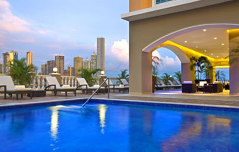 Le Meridien Panama City Meetings.jpg