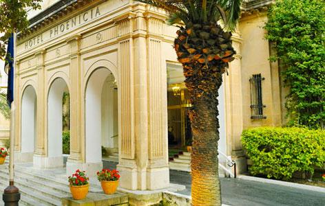 Hotel Phoenicia Malta Meetings.jpg