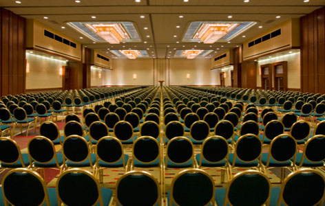 Dallas Texas United States Meeting And Event Space At