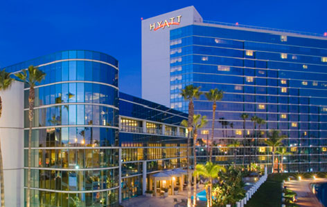 Hyatt Regency Long Beach Meetings.jpg