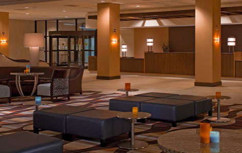Hyatt Regency Milwaukee Meetings.jpg