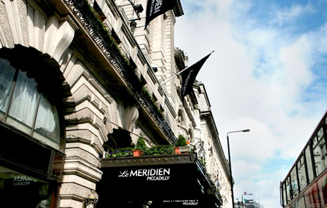 Le Meridien Piccadilly Meetings.jpg