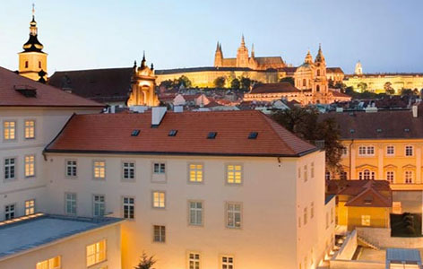 Mandarin Oriental Prague Meetings.jpg