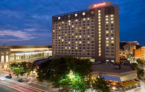 Richmond Marriott Meetings.jpg