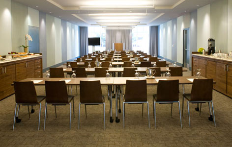 Avia Hotel Long Beach Meetings.jpg