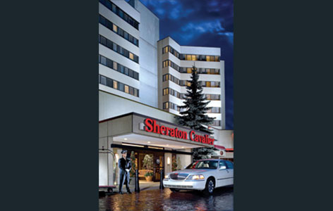 Sheraton Cavalier Calgary Hotel Meetings.jpg