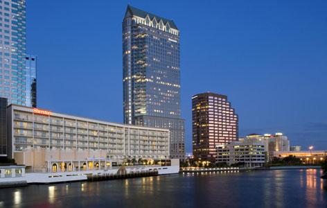 Sheraton Tampa Riverwalk Hotel Meetings.jpg